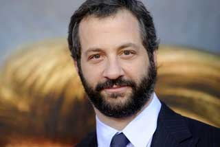 Judd Apatow  (Reuters)